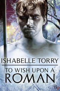 Novella by Ishabelle Torry