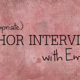 An Interview with Ishabelle Torry