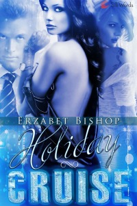 Holiday Cruise by Erzabet Bishop