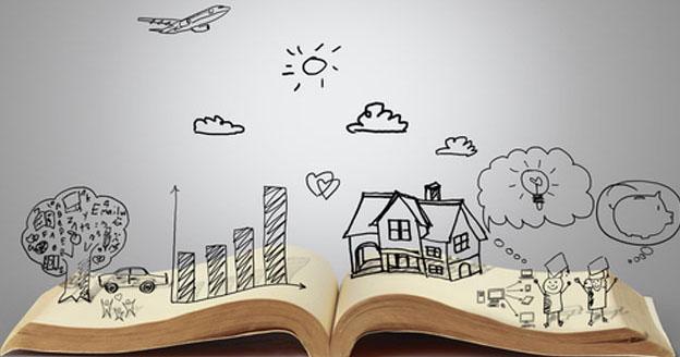 Revisiting the Creative Writing Basics